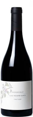 Long Meadow Ranch, Anderson Valley Pinot Noir, Mendocino