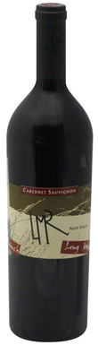 Long Meadow Ranch, Cabernet Sauvignon, Napa Valley, 2004