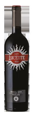 Luce, Lucente, Toscana, Tuscany, Italy, 2018