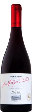 Luis Felipe Edwards, Gran Reserva Pinot Noir, Leyda Valley