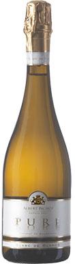 Albert Bichot, Pure Blanc de Blancs, Crémant de Bourgogne