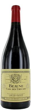 Louis Jadot, Vignes Franches, Beaune, 1er Cru Clos des