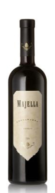 Majella, Estate Shiraz, Coonawarra, South Australia, 2012