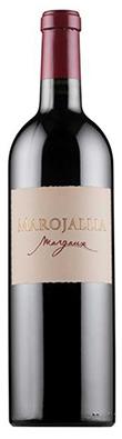 Château Marojallia, Margaux, Bordeaux, France, 2018