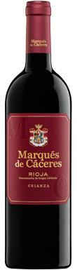 Marqués de Cáceres, Rioja, Northern Spain, Spain, 2013