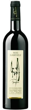 Mas Gabinèle, Inaccessible, Faugères, 2010