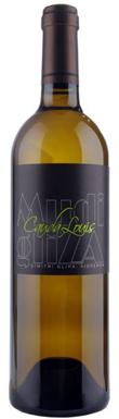 Mas Mudigliza, Caudalouis, Côtes Catalanes, 2014