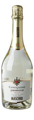 Cantine Maschio, Superiore Extra Dry, Prosecco