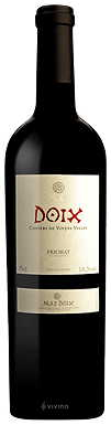 Mas Doix, Doix, Priorat, Catalonia, Spain, 2000