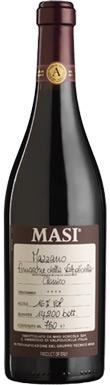 Masi, Amarone della Valpolicella, Classico, Mazzano, 2007