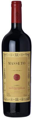 Masseto, Toscana, Tuscany, Italy, 1996