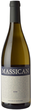 Massican, Annia, Napa Valley, California, USA, 2015