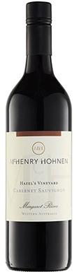 McHenry Hohnen, Hazel's Vineyard Cabernet Sauvignon
