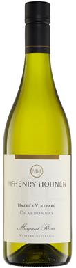 McHenry Hohnen, Hazel's Vineyard Chardonnay, Margaret River