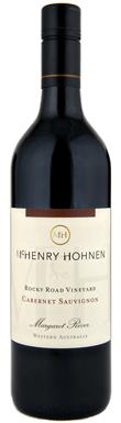 McHenry Hohnen, Rocky Road Vineyard Cabernet Sauvignon