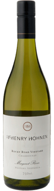 McHenry Hohnen, Rocky Road Vineyard Chardonnay, Margaret
