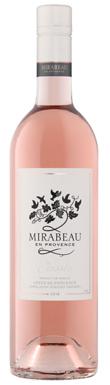 Mirabeau, Classic, Côtes de Provence, Provence, France, 2019