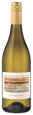 Moorooduc Estate, Chardonnay, Mornington Peninsula, 2017