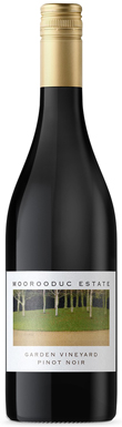 Moorooduc Estate, Garden Vineyard Pinot Noir, Mornington