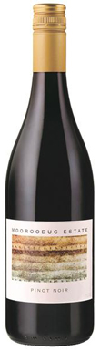 Moorooduc Estate, Pinot Noir, Mornington Peninsula, 2017