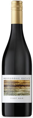 Moorooduc Estate, Pinot Noir, Mornington Peninsula, 2015