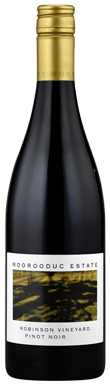 Moorooduc Estate, Robinson Vineyard Pinot Noir, Mornington