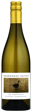 Moorooduc Estate, The Moorooduc McIntyre Chardonnay