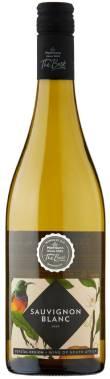 Morrisons, The Best Sauvignon Blanc, Coastal Region, 2020