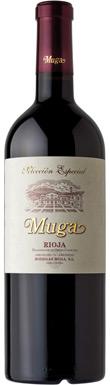 Muga, Selección Especial Reserva, Rioja, 2011