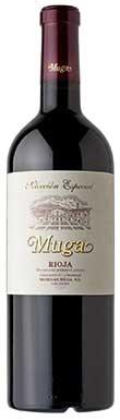 Muga, Selección Especial Reserva, Rioja, 2010