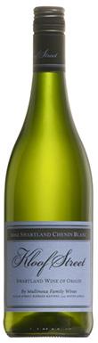 Mullineux, Kloof Street Old Vines Chenin Blanc, 2019