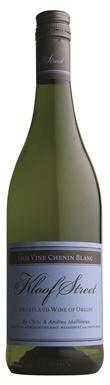 Mullineux & Leeu Family Wines, Kloof Street Chenin Blanc