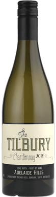 Murdoch Hill, Artisan Series The Tilbury Chardonnay, 2016