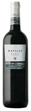 Navajas, Reserva de la Familia, Rioja, Northern Spain, 2005