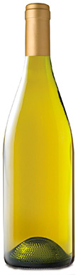 Nicolas-Jay, Bishop Creek Chardonnay, Willamette Valley