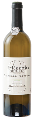 Niepoort, Redoma Branco, Douro Valley, Portugal, 2014