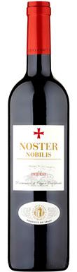 Noster Nobilis, Priorat, Mainland Spain, Spain, 2014