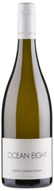 Ocean Eight, Mornington Peninsula, Verve Chardonnay, 2015