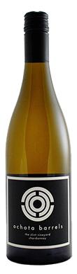 Ochota Barrels, Slint Chardonnay, Adelaide Hills, Basket