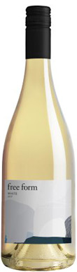 Okanagan Crush Pad, Haywire Free Form Sauvignon Blanc