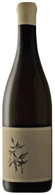 Arnot-Roberts, Heinstein Vineyard Old Vine White, Sonoma