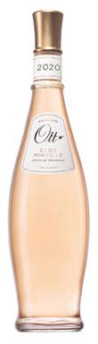 Domaines Ott, Clos Mireille, Côtes de Provence, Cru Classé
