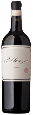 Pahlmeyer, Proprietary Red, Napa Valley, California, 2015
