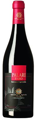Palari, Faro, Faro, Sicily, Italy, 2010