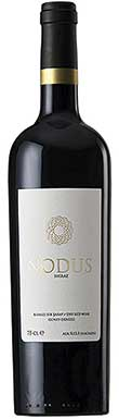 Pamukkale, Nodus Shiraz, Denizli Guney, 2014