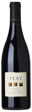 Peay Vineyards, Les Titans Syrah, Sonoma County, Sonoma