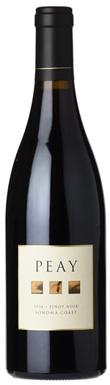 Peay Vineyards, Pinot Noir, Sonoma County, Sonoma Coast
