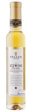 Peller Estates, Signature Series Vidal Ice Wine, 2017