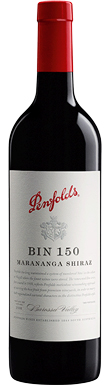 Penfolds, Barossa Valley, Marananga, Bin 150 Shiraz, 2015