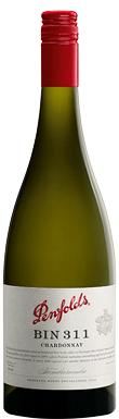 Penfolds, Tumbarumba, Bin 311 Chardonnay, 2016